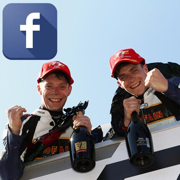 birchall brothers follow facebook
