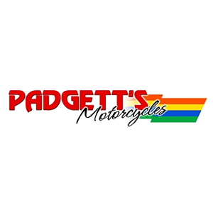 padgetts-logo-header