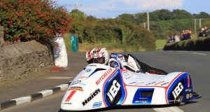 Pleasure And Pain At The Southern 100